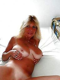 Tits, hairy, Tits hairy, Tit hairy, Nice,tits, Nice hairy, Nice amateur tits