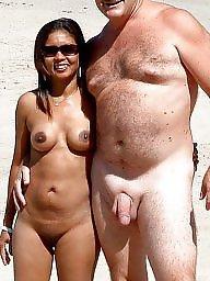 Mature nude, Nude amateur, Nude couples, Nude couple, Mature couples, Amateur mature