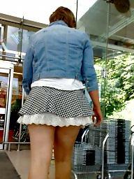 Miniskirt, Upskirt bbw, Bbw pawg, Bbw upskirt, Pawgs