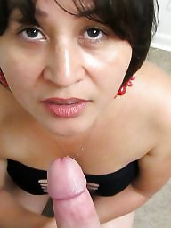 Pics latin, Latin pics, Latin friends, Latin friend, Only for, Only blowjobs