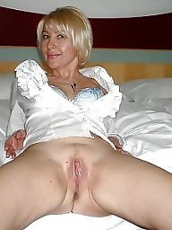 Wife, Amateur wife