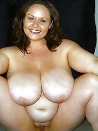 Chubby, Chubby amateur, Amateur chubby, Chubby tits, Chubby girl