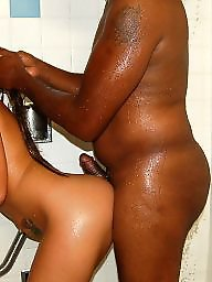 X wife shower, Wife interracial amateur, Wife interracial, Wife group sex, Wife group, Wife bull