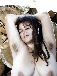 Nature hairy, Naturally hairy, Natural boobs, Natural big, Natural bbw, Hairy naturism