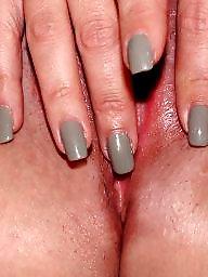 Sex new, New toy, Nail, Amateur nails, Amateur creams, Amateur cream