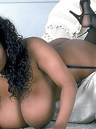 Black bbw, Bbw mature, Big mature, Black mature, Mature blacks, Bbw black