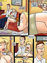 Milf cartoon, Cartoon milf, Milf cartoons, Cartoon milfs, Cartoon, Cartoons