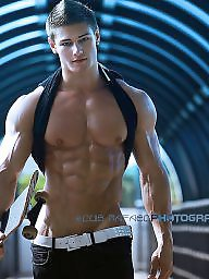 Fitness models, Fitness model, Fitness fit, Fitness amateur, Fit amateur, Amateur models