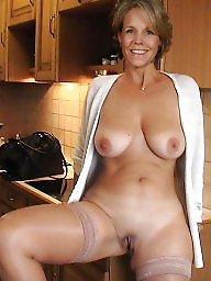 Slut milf mature, Slut mature milf, Milf kitchen, Mature kitchen, Kitchener, Kitchen n