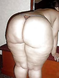 Thick,big, Thick white, Thick big, Thick babe, Thick booty, Thick ass amateur