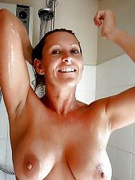 ¨shower, X shower, Voyeur showering, Voyeur shower, Voyeur flashing, Voyeur bathroom