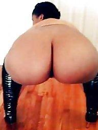 Thick,big, Thick, ass, Thick thick bbw, Thick thick ass, Thick ebony, Thick blacks