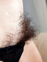 Mature hairy, Hairy milfs, Hairy mature