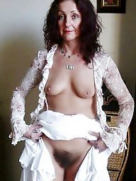 Amateur mature, Bush, Matures, Mature, Milf, Mature amateur