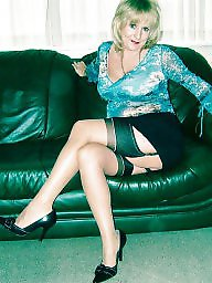 Mom stockings, Mature nylon, Milf mom, Nylon mature, Mature nylons, Mature stockings