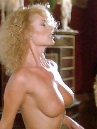 Vintage mature, Vintage boobs, Mature boobs