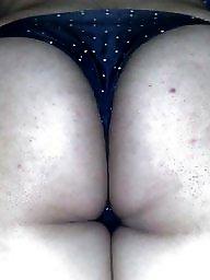 Big fat ass, Fat amateur, Fat, Fat ass, Fat wife, Big ass