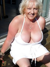 Sexy granny, Sexy mature, Mature big ass, Mature ass, Mature boobs, Granny boobs