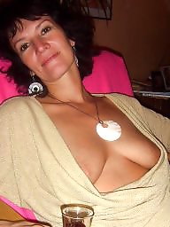 Tits cum, This mature, Thy maturity, Thy mature, Top tits, Top amateur