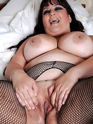 Bbw moms, Fat mom, Bbw cum, Mature bbw, Fat mature, Bbw mom