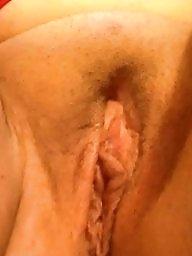 Latina bbw, Bbw latina, Amateur bbw, Pussy, Latina pussy, Latin