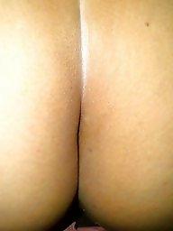 Myself, Milfs ass, Milf,bbw, Milf, bbw, Milf, ass, Milf bbw