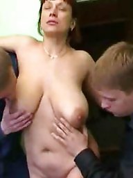 Young russian, Young milf sex, Young loving, Russians young, Russian,milf, Russian, milf