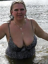Granny big boobs, Bbw granny, Amateur granny, Granny bbw, Granny boobs, Granny