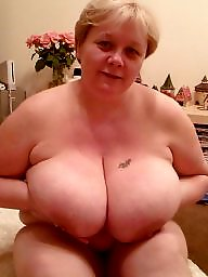 Granny lingerie, Mature bbw, Granny big boobs, Granny bbw, Mature busty, Granny