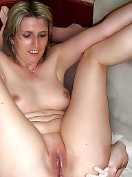 Sexe facial, Frenchs, French sex, French fake, French facial, French amateur