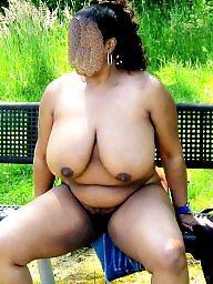 Naked ebonys, Naked boob, Ebony naked, Ebony big boobs amateur, Ebony big boobs naked, Big boobs naked