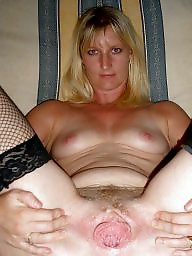 Mature amateur, Spread, Spreading, Amateur mature, Mature spreading, Mature spread