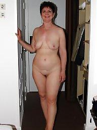 X horny wife, X wife milf, Wife,milfs, Wife,matures, Wife milfe, Wife milf amateur