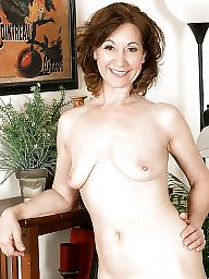 Toys mature, Toying mature, Toy mature, What sex, Sex ladies, Milf lady mature