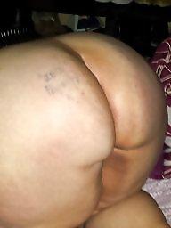 X huge ass, T back, Hugely ass, Huge bbw ass, Huge bbw, Huge asses
