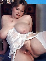 Vintage hairy, Lady, Lady b, Mature hairy, Hairy mature, Milf hairy