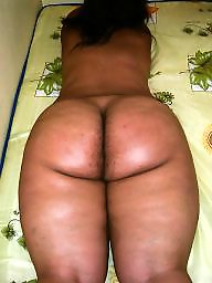 Bbw mature, Thick bbw, Thick, Mature big ass, Thick ass, Mature ass