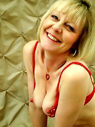 Mature, Blond mature, Mature blonde, Mature amateur, Blonde mature, Love