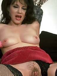 Slutty,milf, Slutty milf, Slutty matures, Milf mature in stockings, Matures in stockings, Mature in stocking