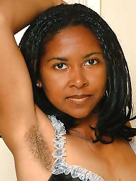 Ebony amateur, Hairy black, Armpit, Amateur hairy, Hairy ebony, Hairy armpits