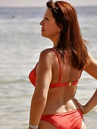 Mature beach, Russian amateur, Russian mature, Beach mature, Russian, Amateur mature