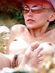 Voyeur wives, Voyeur show, Voyeur public beach, Voyeur amateur pussy, Wives voyeur, Wives pussy