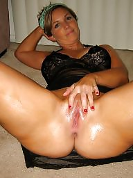 Spreading flashing, Spreading milfs, Spreading milf, Spread milf, Smiling milf, Smile milf