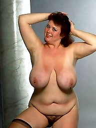Amateur milf, Doll, Mature amateur, Mature, Amateur mature