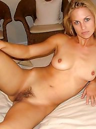 Mature pussy, Pussy, Amateur pussy, Teen pussy, Amateur mature