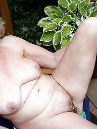 Grannies, Granny boobs, Bbw granny, Bbw mature, Granny, Mature bbw