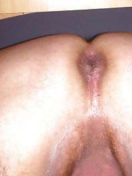 My hole, Littles ass, Littles anal, Little ass, Little anal, Hole ass