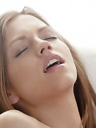 Orgasm face, Orgasm, Face, Faces