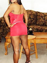 Amateurs milf asian, Red,milf, Red hot, Red amateur, Red milf, Milfs out