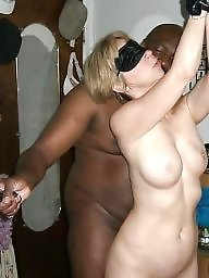 Black cock, Interracial, Black mama